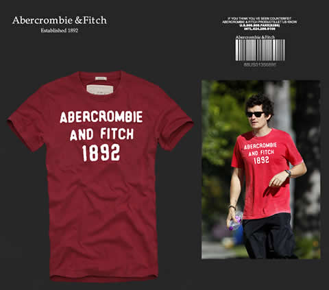 Replica Mens T-shirts,Cheap Mens T-shirts,Fake Mens T-shirts,Knock off Mens T-shirts,Discount Mens T-shirts,Top quality Mens T-shirts,Designer Mens T-shirts