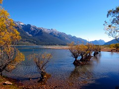 Lake Wakatipu, Glenorchy 06-04-2012 11-12-35