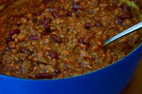 Ryan's Favorite Beans-109.jpg