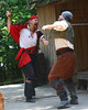 Tennessee Renaissance Festival 2012 Pirates Buckle and Swash (oldsouthvideo) Tags: costumes castle festival spring tn tennessee pirates may queen fairy armor taylor knight faire troll swift renaissance ik jousting regal triune tapestry 2012 fairie gwynn arrington