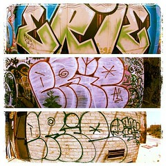 ERIE OTR AL (Chasing Paint) Tags: square soup al squareformat otr erie este lousy eder lordkelvin kingerie iphoneography instagramapp uploaded:by=instagram
