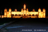 IMG_2447 (attractte) Tags: house stone night gold golden exterior interior royal illumination palace illuminated huge karnataka mysore silvester highly royalpalace decorated mysorepalace verybig mugal tippu sulthan mysure tippuspalace tippusulthan attractte trekila mugalinterior