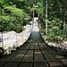 Signal Mountain Trail Bridge