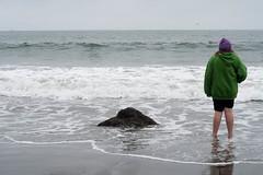 Muir Beach (kafkan) Tags: california destiny muirbeachca