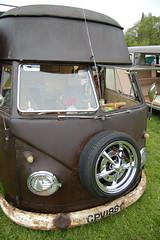 caldicot-classic-car-show-may-2012-153