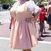 LA Weho Gay Pride Parade 2012 52