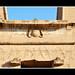 EGYPTIAN LANDSCAPES 25 EDFU