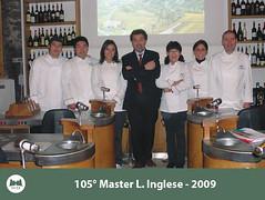 105-master-cucina-italiana-2009