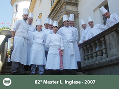 82-master-cucina-italiana-2007