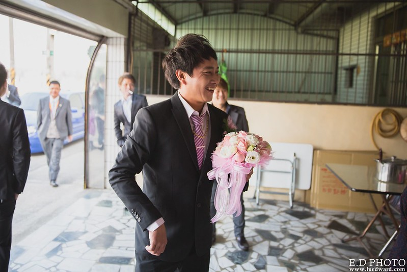 冠程&赬怡 結婚-0032
