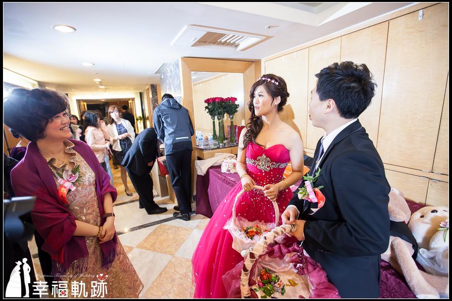 Wedding-1203
