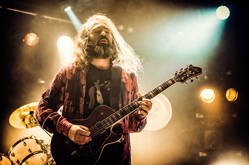 "Motorpsycho • <a style=""font-size:0.8em;"" href=""http://www.flickr.com/photos/9590006@N06/13525131615/"" target=""_blank"">View on Flickr</a>"