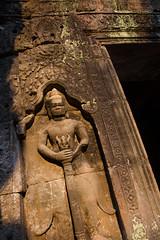 IMG_2192.jpg (robertlarsen80) Tags: temple cambodia angkorwat temples siemreap angkor 2014