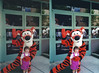 eliama_midlandbeach_20130407_011_cr_RIP_LBv1_st_splice (CARE for Sandy) Tags: charity pink vacation orange green photoshop costume child transformation photoshopped sandy hurricane disney restoration winniethepooh tigger beforeandafter volunteer damaged waving photorestoration inspiring beforeafter transformed thenandnow naturaldisaster c1 philanthropy repaired aamilne volunteerism hurricanesandy superstormsandy careforsandy careforsandyorg
