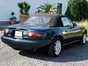 07 Mazda MX5 NA 1989-1998 CK-Cabrio Akustik-Luxus Verdeck gs 09