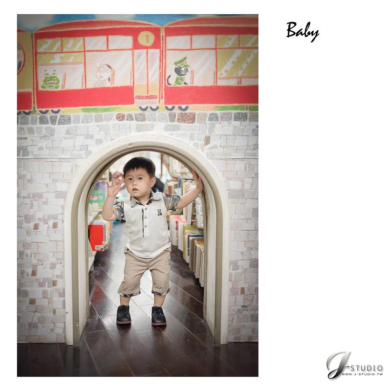 小勇,親子寫真,寶寶寫真,台北,推薦,兒童寫真