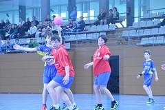 2016-04-23 Allurralde (IGB Leizaran-Alona Mendi)_04 (Leizaran Eskubaloia) Tags: deportes aloa mendi balonmano leizaran kirolak andoain eskubaloia allurralde cdbleizaran