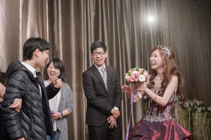 26329971394 2cc0803609 o [台南婚攝]Z&P/東東宴會式場東嬿廳