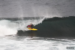 rc0001 (bali surfing camp) Tags: bali surfing uluwatu surfreport surfguiding 15052016