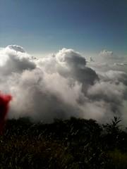 "Pengembaraan Sakuntala ank 26 Merbabu & Merapi 2014 • <a style=""font-size:0.8em;"" href=""http://www.flickr.com/photos/24767572@N00/26558641723/"" target=""_blank"">View on Flickr</a>"