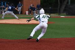 Baseball-vs-Old Dominion (G1), 5/6, Chris Crews, DSC_4767 (Niner Times) Tags: old baseball charlotte 49ers ncaa unc monarchs d1 dominion uncc cusa ninermedia