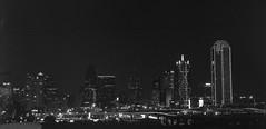 Passing Through__2016-02-27_I_012 (KT Shiue) Tags: night dallas cityscape texas