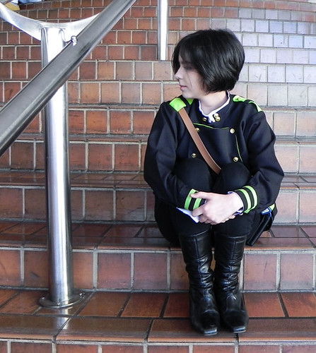 17-pira-anime-fest-especial-cosplay-10.jpg