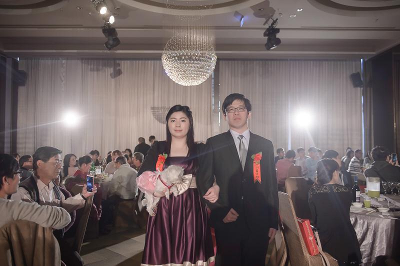 26841503052 1f458602ef o [台南婚攝]Z&P/東東宴會式場東嬿廳