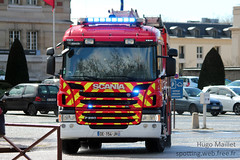 SDIS 78 | Scania P280 (spottingweb) Tags: rescue france truck fire lorry camion sp versailles vehicle spotted van 18 emergency firefighter secours 78 fpt pompier spotting sdis spv scania firebrigade urgence incendie intervention engin bless whelen victime yvelines fourgon vhicule sapeurspompiers camionnette vacuation firedepartement fourgonnette gyrophare gimaex fourgonpompetonne sdis78 servicedpartementaldincendieetdesecours spottingweb