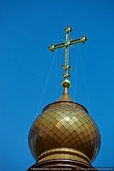 IMG_0921 (vtour.pl) Tags: cerkiew kobylany prawosławna parafia małaszewicze
