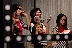 SCTG Prairie Girls Show 1-244