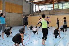 Trainingsweekend_2016_0058