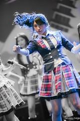 IMG_0029 (Chocofy @chocofy) Tags: haruka gracia shania nakagawa aninditha jkt48 shaniindira