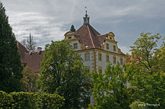 fairy tale castle (greg luengen) Tags: castle architecture historic schloss royalty burg