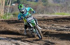 DSC_5604 (Shane Mcglade) Tags: mercer motocross mx