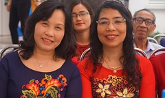 DSC00840 (Nguyen Vu Hung (vuhung)) Tags: school graduation newton grammar 2016 2015 1g1 nguynvkanh kanh 20160524