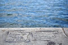 DSC_0577 (aleksandragencheva) Tags: water greece thessaloniki