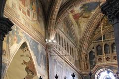 Duomo di Orvieto_41