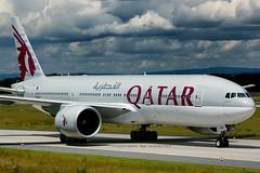 Qatar Airways Boeing 777-200LR at FRA (A7-BBH) (wilco737) Tags: plane airplane am airport frankfurt aviation main airplanes international planes boeing airways rhein 777 spotting qr fra 885 qatar ln planespotting boeing777 772 b777 spotter qtr 777200lr eddf 777200 planespotter b772 boeing777200 b777200 77l boeing777200lr boeing772 36102 b777200lr a7bbh b77l 7772dzlr boeing7772dzlr 7772dz boeing77l b7772dzlr b7772dz ln885 boeing7772dz