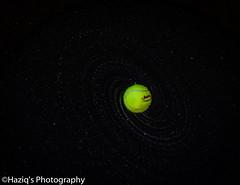 tennis art (haziq ali) Tags: nikon experimental random galaxy highspeed pakistaniphotographer nikonphotographer d7000