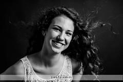 #cedricderbaise#instaphotopop #photoftheday #portraitphotography #portrait #instaphotopop #nikon #nikonforever #photographer  #womanphotography #portraitfeminin Www.cedric-derbaise.com (Cdric Derbaise) Tags: famille portrait nikon photographer lifestyle enfant picardie amoureux enfance oise portraitphotography photodefamille womanphotography photoftheday nikonforever sancestudio portraitfeminin sancecouple wwwcedricderbaisecom cedricderbaisephotographepicardieoisesomme cedricderbaisephotographies cdricderbaisephotographepicardieoisesomme sanceenfamille sancestudioenfamille photosspcialenanas sanceenamoureux sancephotomrefille sancestudiofemme cedricderbaise instaphotopop