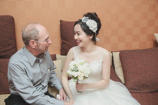 台北婚攝, 婚禮攝影, 婚攝, 婚攝守恆, 婚攝推薦, 維多利亞, 維多利亞酒店, 維多利亞婚宴, 維多利亞婚攝, Vanessa O-95