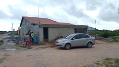 20160406_105411 (Gladstone Moreira) Tags: cidade com deus camocim contruo