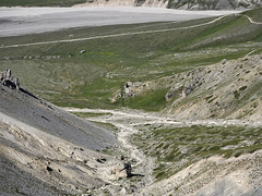 _PAL2655 (Antonio Palermi) Tags: italia camicia monte abruzzo gransasso fontegrotta
