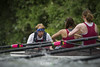 CS-S-1967 (Chris Worrall) Tags: chris chrisworrall competition competitor copyrightchrisworrall dramatic drop exciting maybumps2016 photographychrisworrall power river rowing speed splash spray water watersport wave action sport worrall theenglishcraftsman