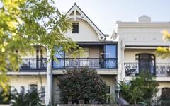 61 Womerah Avenue, Darlinghurst NSW