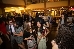 20150919-215221.jpg (John Curry Photography) Tags: seattle wedding pikeplacemarket 2015 johncurryphotography johncurryphotographynet johncurry777comcastnet