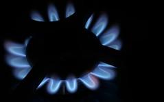 Fire (Sa Mu) Tags: hot canon fire hotcold macromondays