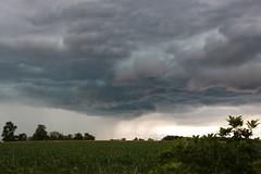 IMG_9298 (worldmix) Tags: storm rain clouds wolken thunderstorm gewitter approaching sturm