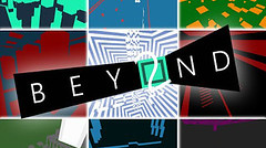 Beyond Perception 2 Map (MinhStyle) Tags: game video games gaming online minecraft